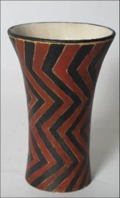 JeanvanDongen-Vase.png
