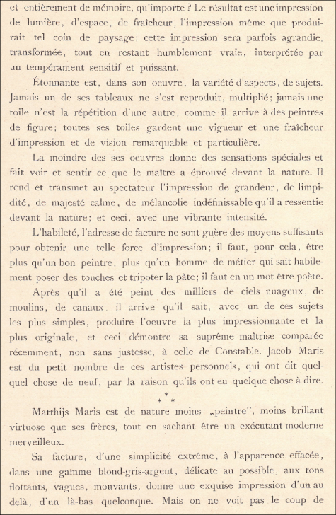FrèresMaris17.png