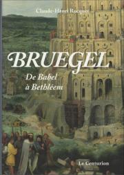 ruysbroeck,jan van ruusbroec,moyen âge,mystique,claude-henri rocquet,traduction,brabant