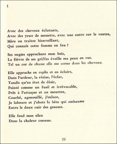 PoèmesClaus39.png