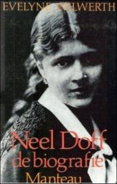 NeelDoff1.png