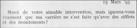 Goncourt7.png