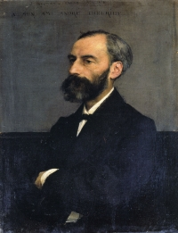 André_Theuriet_by_Bastien-Lepage_1878.jpg