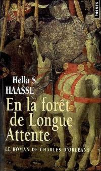 hella haasse,traduction littéraire,annie kroon,anne-marie de both-diez,lettres néerlandaises