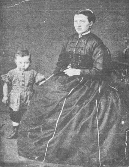 Cohen1868.png