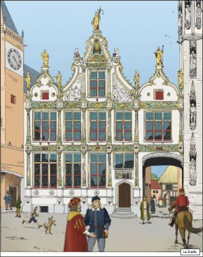 Bruges2.png