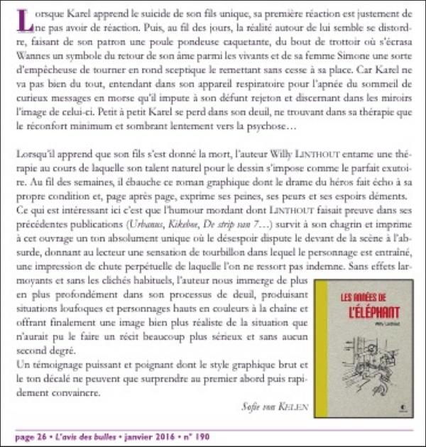 willy linthout,éditions presque lune,roman graphique,flandre,belgique,morse