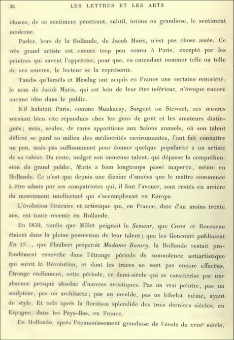 MarisZilcken1889-2.png
