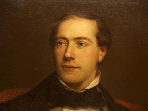 Kneppelhout-1846.jpeg