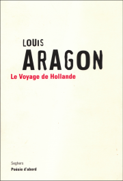 Aragon1.png