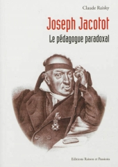 Jacotot.jpg