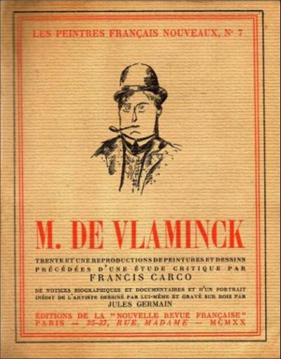 CouvCarcoVlaminck1920.png