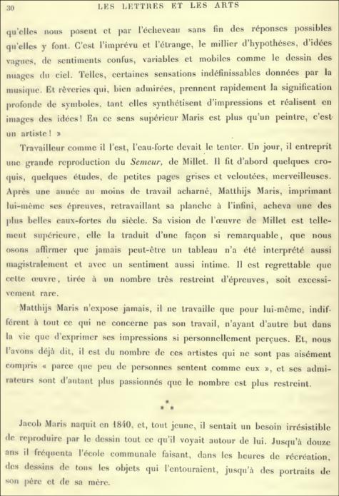 MarisZilcken1889-6.png