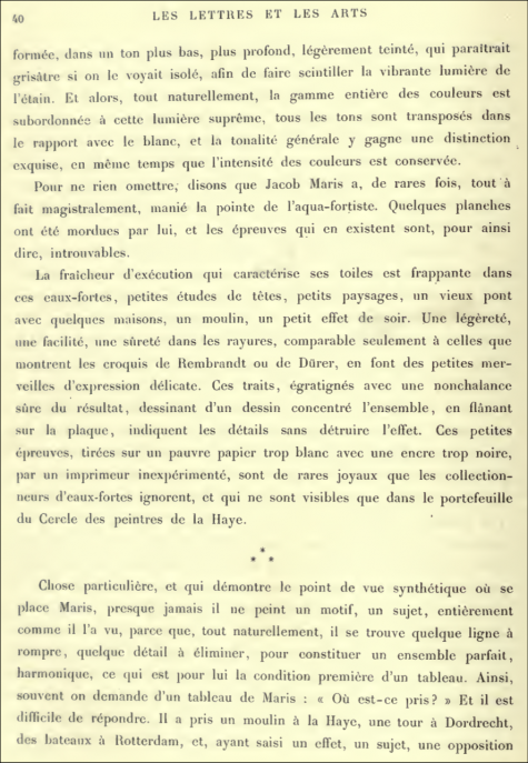 MarisZilcken1889-16.png