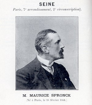 spronckportrait.jpg