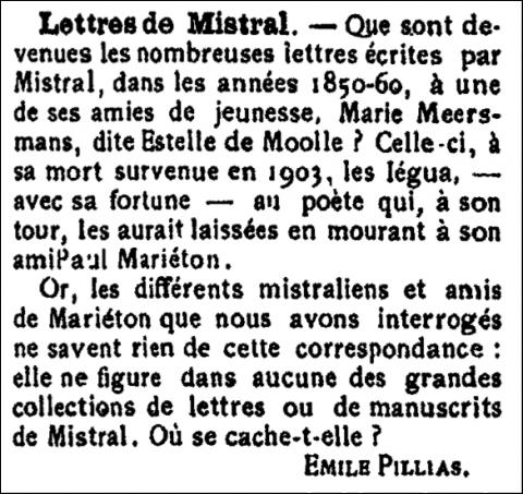 Mistral3.png