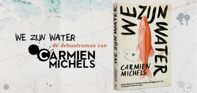 carmien michels,passa porta,avis à la population,traduction,poésie,flandre,belgique,littérature