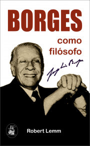 Borges1.png