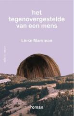 LiekeMarsman-Couv-NL.jpg