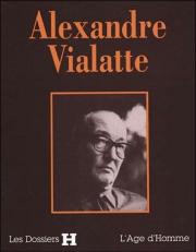 Vialatte7.png