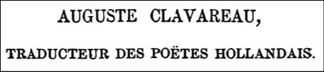 ClavareauTitre.png