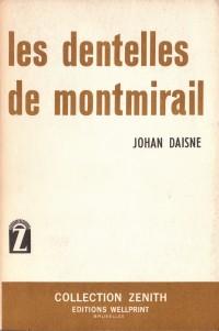 Daisne1.jpg