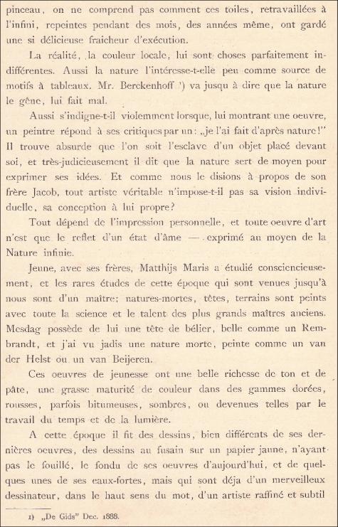 FrèresMaris18.png