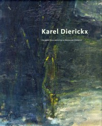 Karel Dierickx, Nicolas Rozier, peinture, flandre, revue Nunc, Jean Grosjean