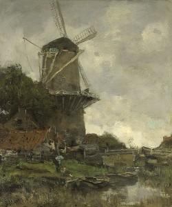 JacobMarisLeMoulinRijksmuseum.jpg