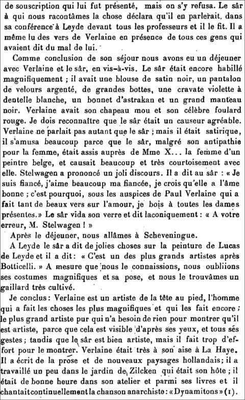paul verlaine,philippe zilcken,hollande,littérature,poésie,gravure,voyage,joséphin péladan