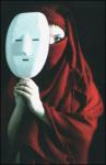 antigone,stefan hertmans,théâtre,traduction littéraire,flandre,belgique,lettres néerlandaises