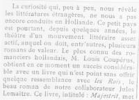 JourDébatsnov1894.jpg