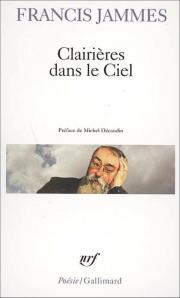 francis jammes,anvers,amsterdam,max elskamp,poésie,traduction,georges rodenbach