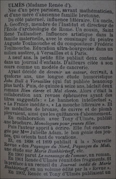 RenéeDulmès1.png