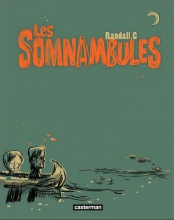 randall.c,bd,flandre,somnambules,poésie