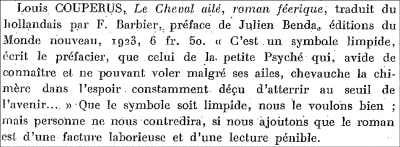 PsychéRevueDesLectures15101923.png