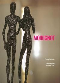 Moirignot-catalogue raisonné.JPG
