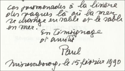 paul willems,flandre,belgique,chronique du cygne,littérature