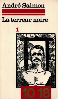 alexandre cohen,emile henry,anarchisme,londres