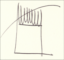 hedwigsignature.png