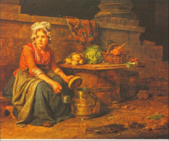 peinture,hollande,alsace,flandre