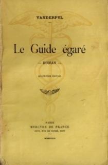 FRV COUV 1939.jpg