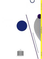 paul bogaert,le slalom soft,poésie,flandre,belgique,traduction,tétras lyre