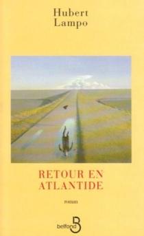 hubert lampo,xavier hanotte,réalisme magique,flandre,belgique,traduction littéraire,l'âge d'homme