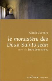 alexis curvers,actes sud,l'agneau mystique,gand
