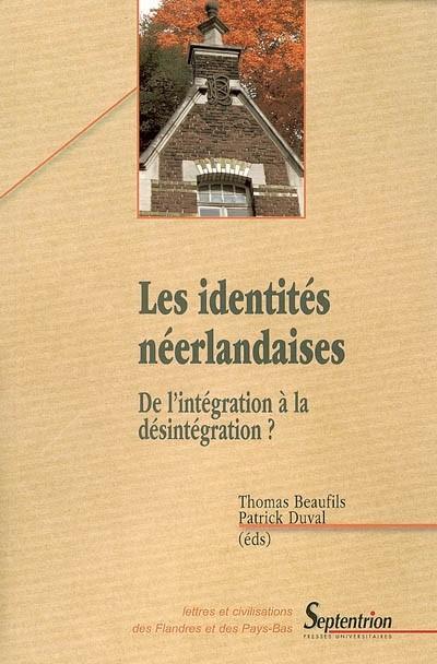 CouvIdentitésBeaufils.jpg