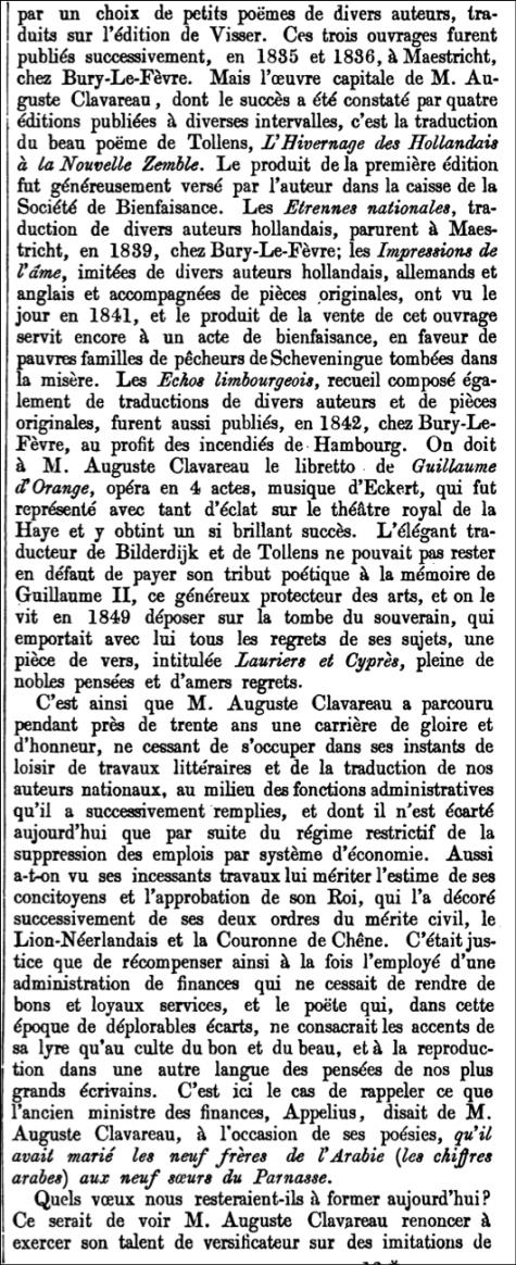 Clavareau4.png