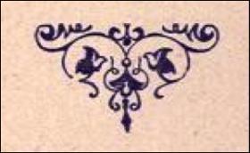 Andries de Rosa, revue naturiste, littérature, flandre, Belgique, pays-Bas, Saint-Georges de Bouhélier, Cyriel Buysse, Auguste Vermeylen