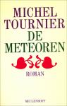 CouvTournierMeteoren.png