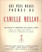 Melloy-7.png